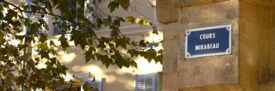 header_aix_en_provence