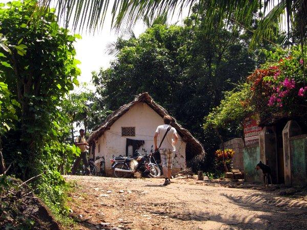 indien_2011_11_weltschaukasten24