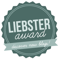 liebster_awards_new_blogs