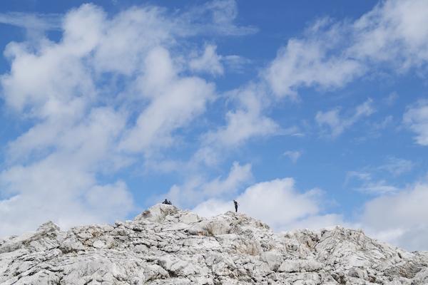 steinernesmeer_2014_08_weltschaukasten3