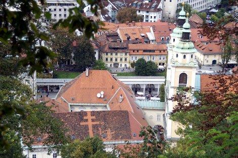 ljubljana_2014_09_weltschaukasten5