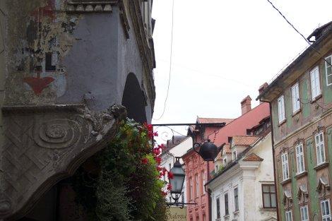 ljubljana_2014_09_weltschaukasten6