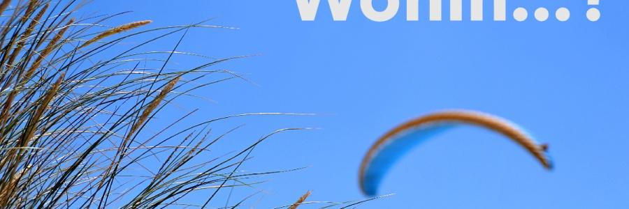 Wohin geht's: Fünf Ziele für den Weltschaukasten im Jahr 2016