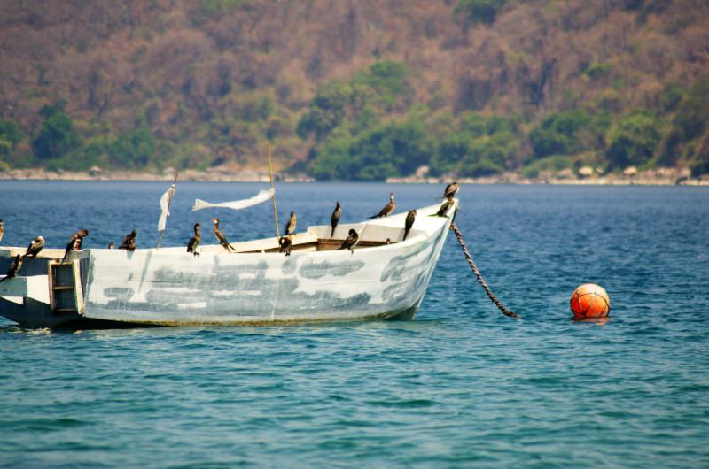 2016-malawi-lake-16