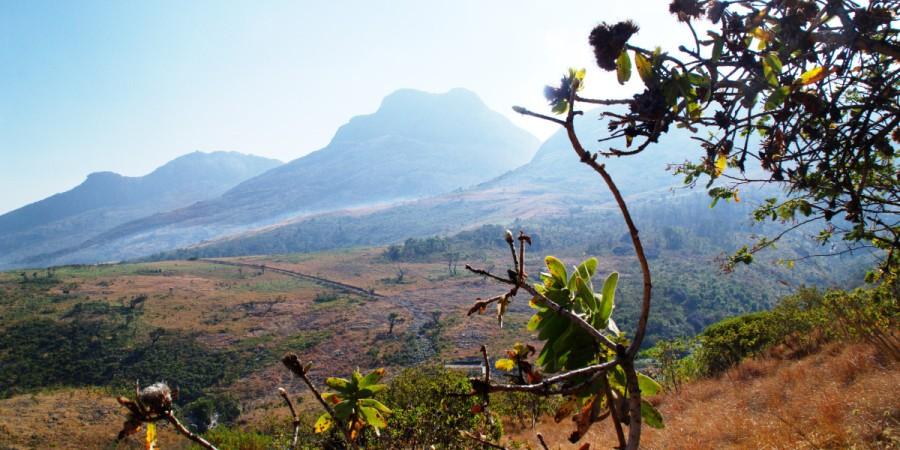 2016-malawi-mulanje-header1