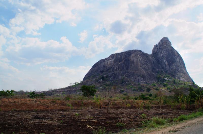 2016-mosambik-unterwegs-02