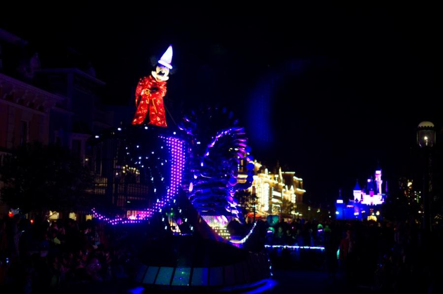 2017-02-HongKongDisneyland-48