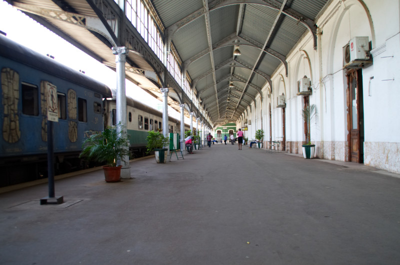 2016-11-Maputo-18